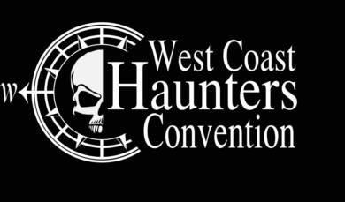 west-coast-haunters