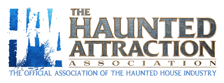 The Haunted Attraction Association