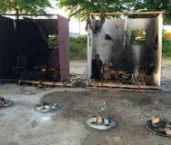 fire-test2